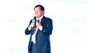 真格基金创始人徐小平:中国的创业奇迹本质上来自于股权激励