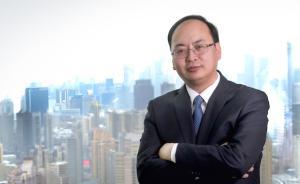 """中国铁建地产华东公司:""""飞象""""的美好生活路径"""