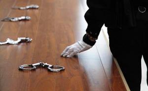 广州警方:涉恶团伙煽动村民阻挠民生工程施工,6人被抓