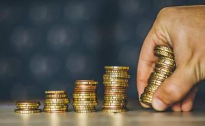 分析|8月社会融资规模好于预期,经济有望触底回升