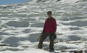 """56岁著名地质学家李德威逝世:挑战""""板块构造假说""""第一人"""