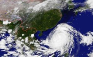 受台风山竹影响,深圳机场明日零时起限时取消全部航班