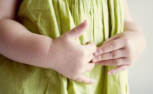秋季小兒腹瀉護理,這些流行的方法妥當嗎