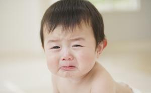 視頻| 是什么讓你對嬰兒的哭泣無動于衷