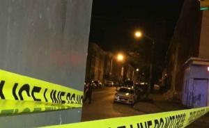 一華人在坦桑尼亞被襲擊身亡,兇手在逃