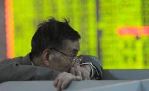 陽光城倡議全員用自有資金積極增持,總裁朱榮斌已投入1億元