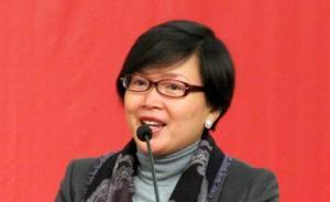 香港民政事务局前副局长许晓晖因病逝世,终年44岁