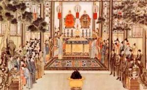 """""""中国宗教研究方法的新视野""""工作坊在复旦大学举办"""