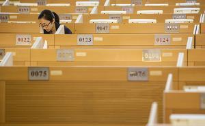 科创板方法论|中国科创板与注册制的制度设计建议