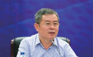李扬:去杠杆没有过去而是长期化,说已结束是错的