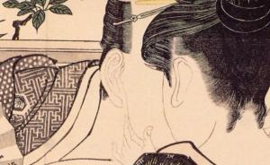 法治的细节︱权利与限制:写作色情小说究竟属于什么自由
