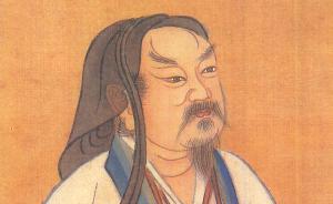 刘奕︱关于陶渊明《赠羊长史》诗的两个问题