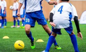 小球员擅自加盟国外球会,遭万达俱乐部索赔2000万