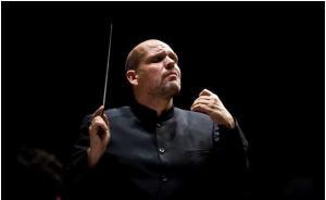 莱布雷希特专栏:古典音乐会应该给边缘作品一个机会