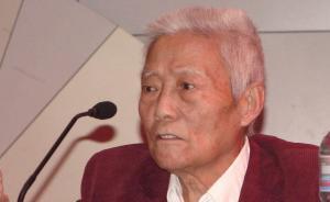 江西省唯一终身教授邓宗觉逝世,享年104岁