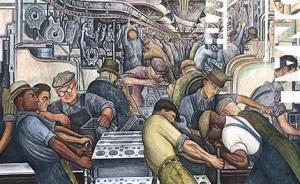 法治化的市场经济才是人类现代社会的合宜制度选择