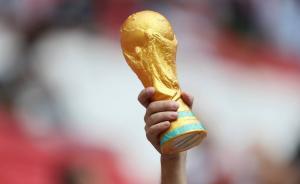 智利、阿根廷、乌拉圭和巴拉圭将联合申办2030年世界杯