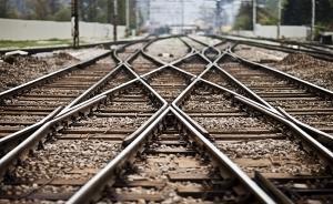 安徽高铁路网建设新动向:池州至黄山、宣城至绩溪两线路获批