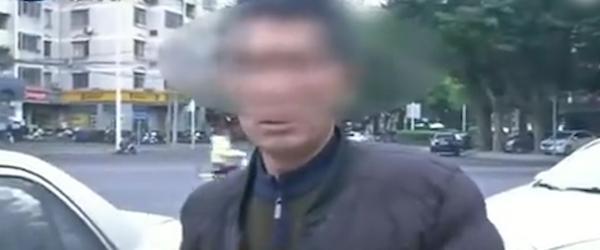 """见义勇为十四天,强奸?#27492;?#25171;麻将?侠客岛:这是""""恶的示范"""""""