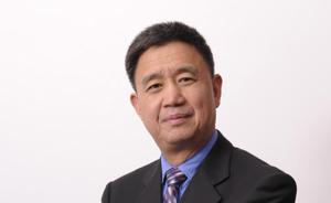王振耀解读政府工作报告:保障与改善民生有五大突出特点