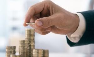 外商投资法草案,来自外商重镇上海的代表们怎么看?