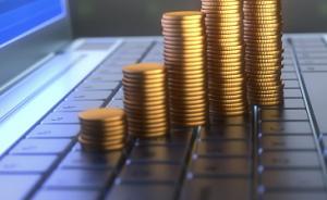 代表委员关注虚拟币监管:运用行政刑事手段规范数字代币开发