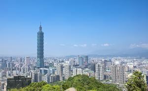 李克强:愿出台更多政策惠及台湾同胞,共享发展机遇