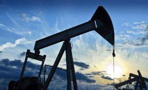 日本各炼油商预计4月起将停止进口伊朗原油