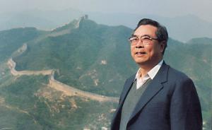著名诗人李瑛去世,享年93岁