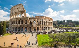 去哪儿玩| 意大利旅游有望迎来一波出游热,打卡之地有这些