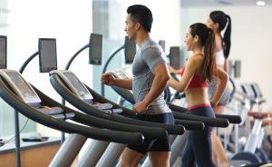 辟谣丨健身排毒皮肤好?健身让痘痘更凶猛?到底该信啥?