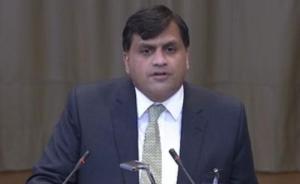 印巴關系緩和,巴基斯坦宣布釋放360名印度囚犯