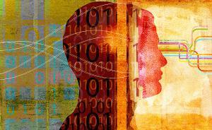 """人工智能会说""""外语""""吗?——自然语言与计算机语言刍议"""