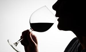 少量饮酒有益健康?专家:既往认知是时候被颠覆了