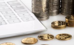 修订税收扣缴法律规定,避免对企业的不合理处罚