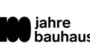 包豪斯百年回首:柏林与德国各地,现代主义依旧蓬勃
