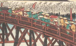 《江户时代》:日本现代文明的前夜