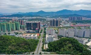 深圳高层住宅物业费涨幅近50%,多层住宅涨幅近70%