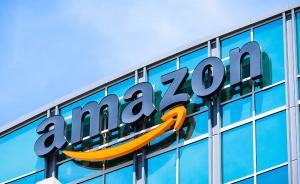 亚马逊中国关闭本土电商后账户余额怎么办:可买电子书可退款