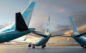 """波音""""临考""""前爆安全隐患:飞机工厂生产和管理问题威胁安全"""
