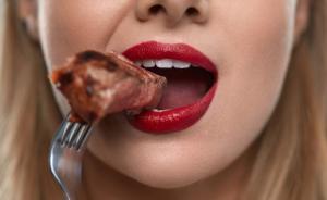 35岁以下胃癌患者越来越多,只是因为口味重?