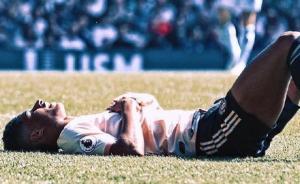 关键战耻辱性惨败,博格巴道歉:对球队球迷极度缺乏尊重