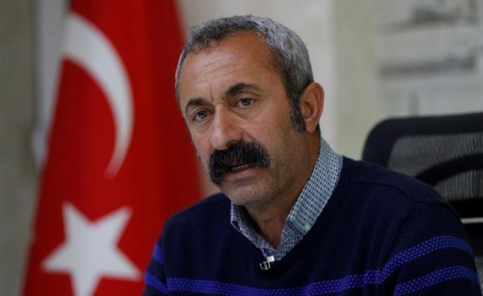 土耳其共产党在地方选举中拿下一城,当选者务实态度赢民心