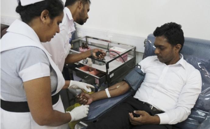 結痂的傷疤為何又被撕開?斯里蘭卡襲擊發生的土壤與催化劑