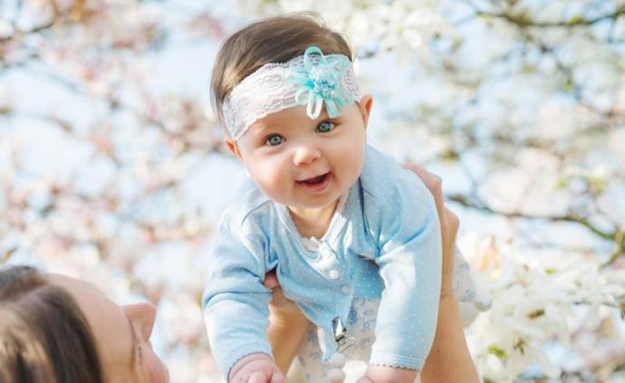 春風吹來了病毒,家有寶貝如何護理?