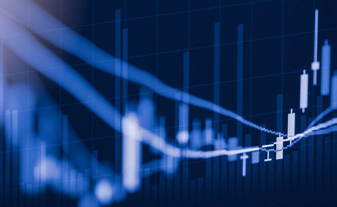 北向?#24335;?月份已净流出209亿居史上第二:兑现阶段性收益