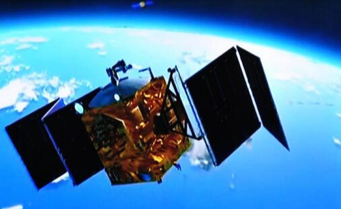 第44颗北斗卫星成功进入工作轨道,定位导航精度将更高