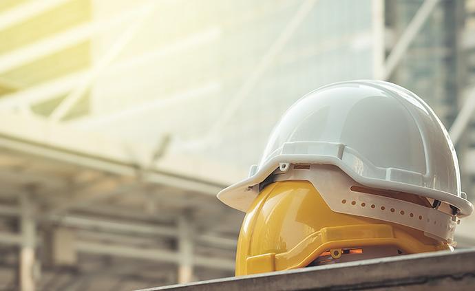 住建部:汲取河北衡水工地事故教训,开展施工安全专项治理