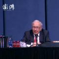直播录像丨89岁巴菲特+95岁芒格,直击伯克希尔股东大会
