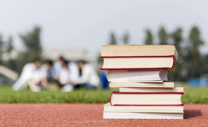 中央财政下达今年城乡义务教育补助经费1565.3亿元